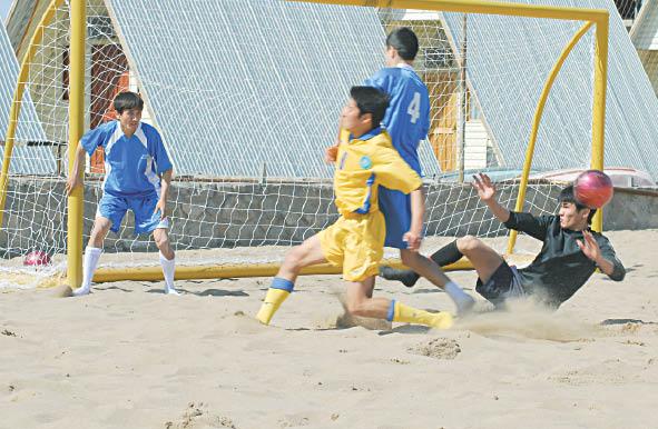 пляжный футбол скачать торрент - фото 7