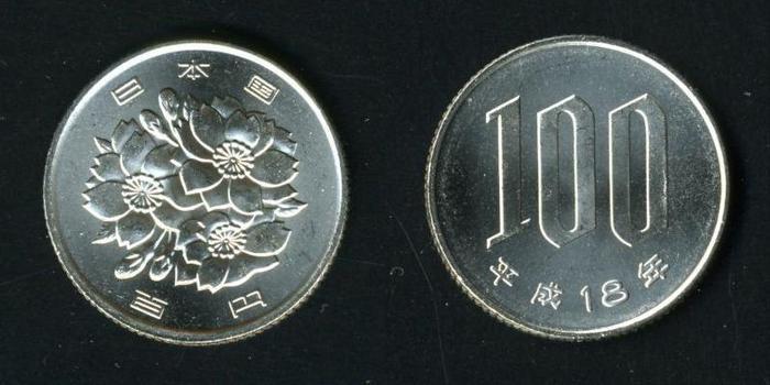 Фото монет с цветами сколько стоит 1 гривна 2005 года с надписью на гурте