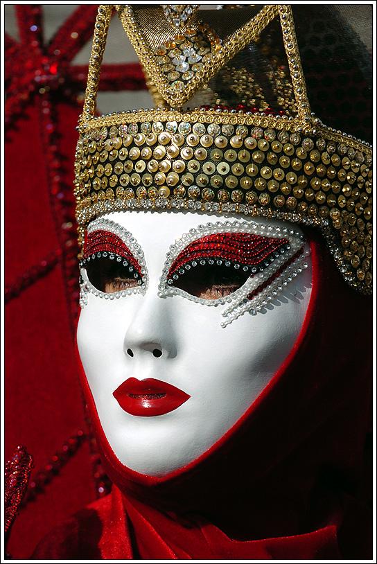 Традиционные и современные карнавальные костюмы » club 3t ... - photo#50
