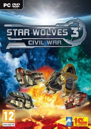 Чит коды для игры Star Wolves 3 Civil War