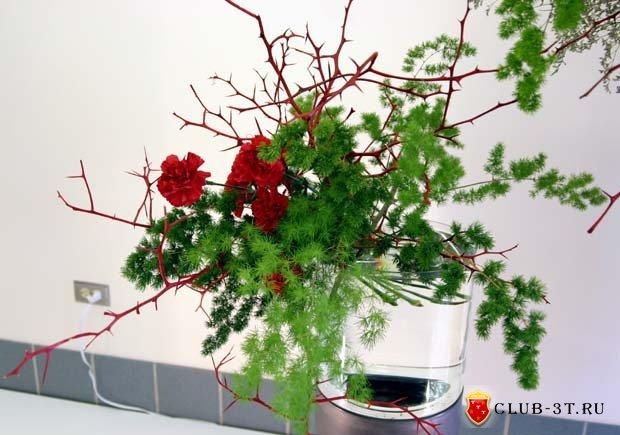 iskusstvo-ikebani-foto-negrityanki