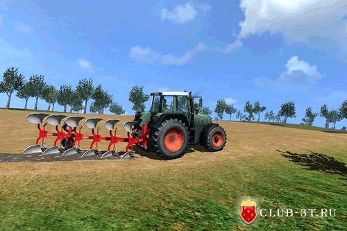 Скачать Игру Agrar Simulator 2011 Симулятор Колхозника Бесплатно