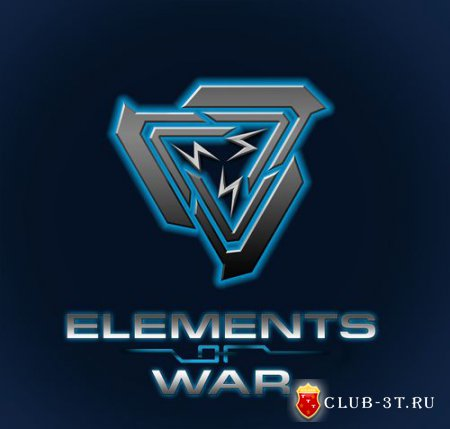 Трейнер к игре Elements of War