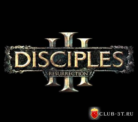 Трейнер к игре Disciples 3 Resurrection (Disciples 3 Орды нежити)