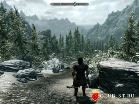 Трейнер к игре The Elder Scrolls V Skyrim