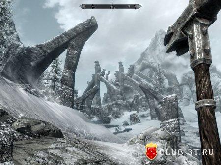 Чит коды к игре The Elder Scrolls V Skyrim