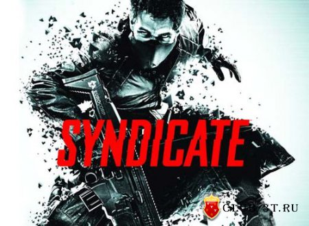 Чит коды к игре Syndicate 2012