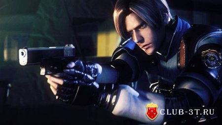 Трейнер к игре Resident Evil  Operation Raccoon City