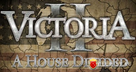 Чит коды к игре Victoria 2  A House Divided