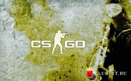 Трейнер к игре Counter-Strike: Global Offensive