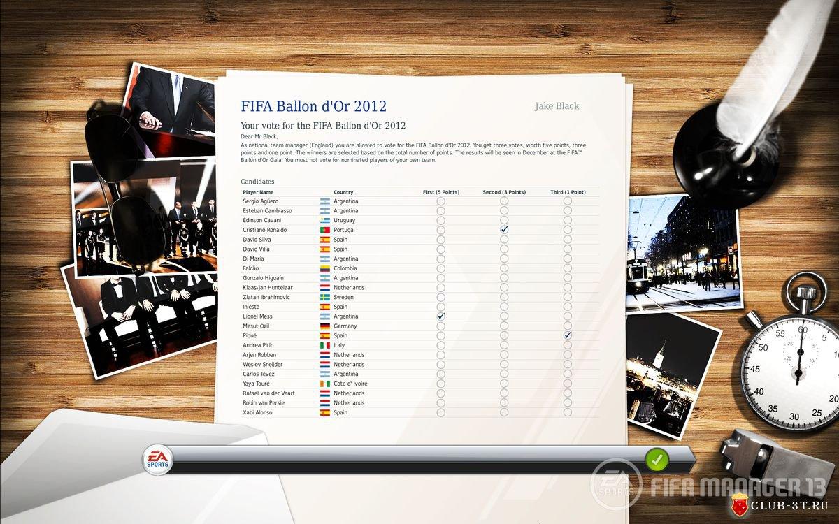 fifa manager 07 коды к игре: