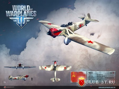 Чит коды к игре World of Warplanes