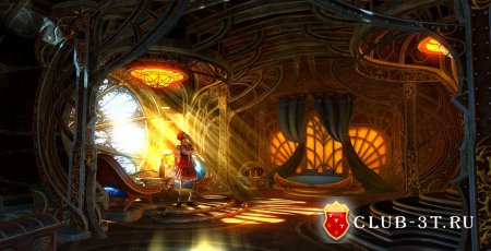 Трейнер к игре Divinity Dragon Commander