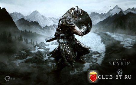 The Elder Scrolls V Skyrim Трейнер version 1.9.29.0.8 + 31