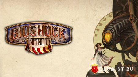 BioShock Infinite ������� version 1.1.21.7860 + 11