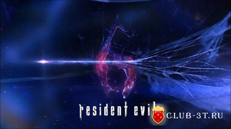 Resident Evil 6 Trainer version 1.0.4.151 + 14