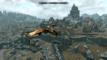 �������� �� ���� The Elder Scrolls V Skyrim