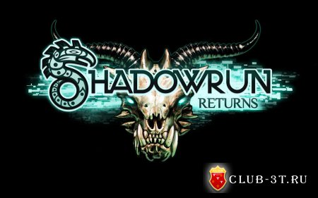 Shadowrun Returns Trainer version 1.0.3 + 6