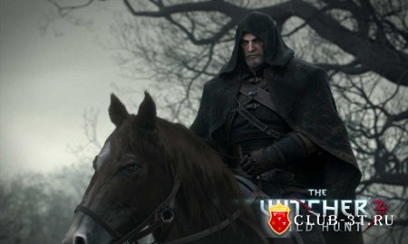 Trainer for game The Witcher 3 Wild Hunt ( Ведьмак 3 Дикая охота )