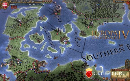 Screens Zimmer 2 angezeig: europa universalis 4 trainer