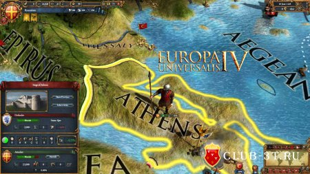 Screens Zimmer 7 angezeig: europa universalis 4 trainer