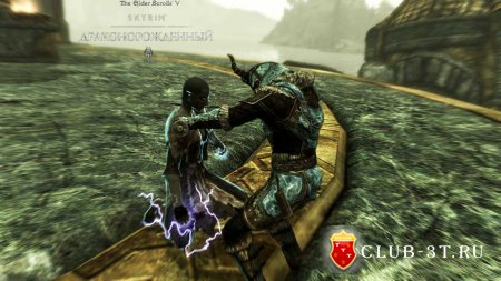Чит коды к игре  The Elder Scrolls V Skyrim Dragonborn