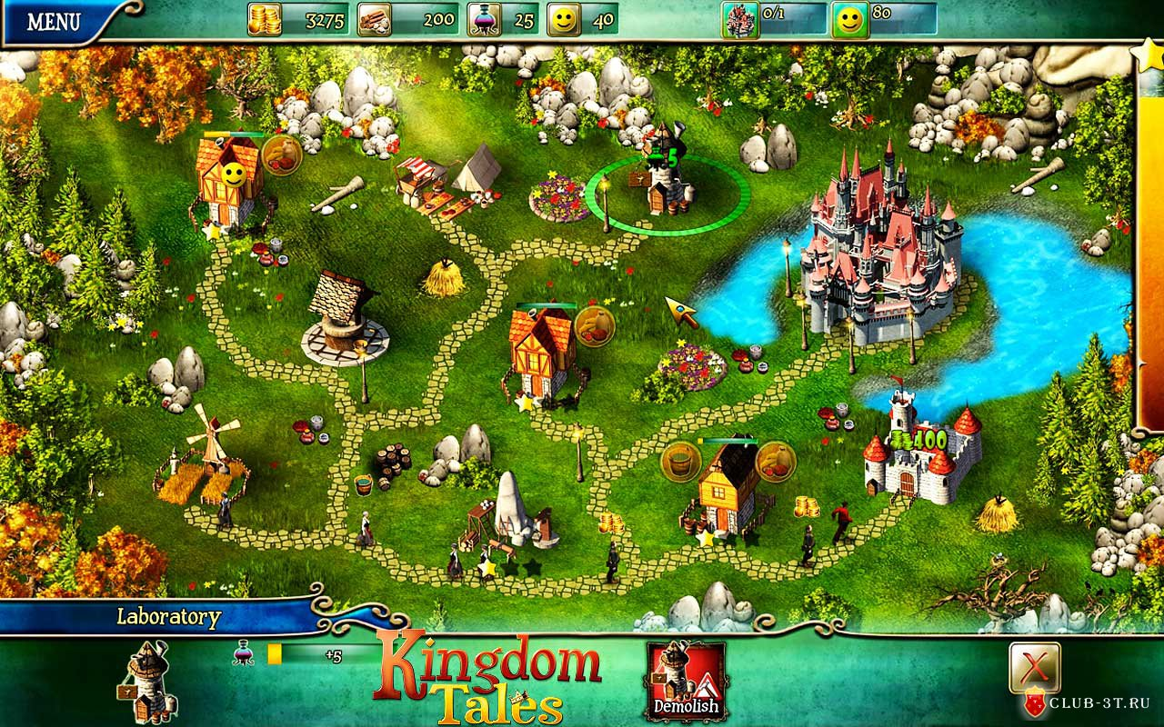 The Settlers 7 Paths To A Kingdom Коды