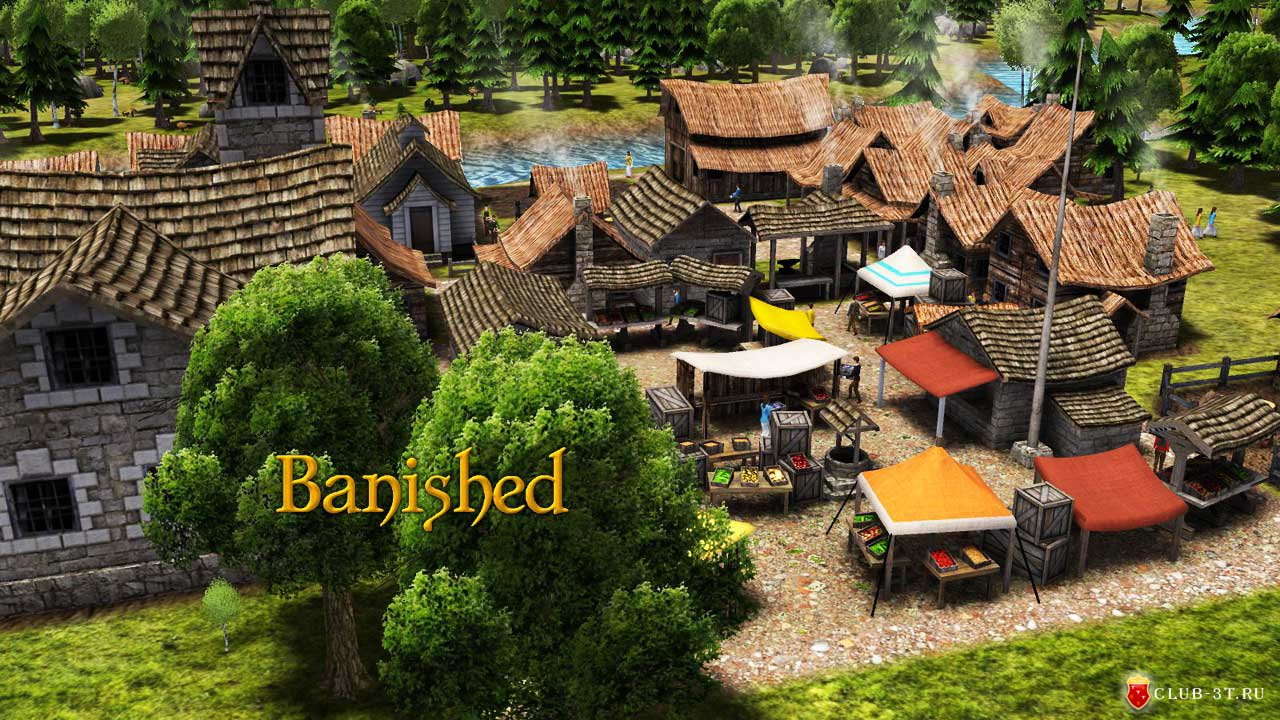 banished 1.0 0 trainer