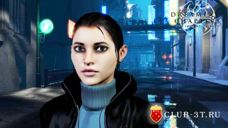 Чит коды к игре Dreamfall Chapters The Longest Journey