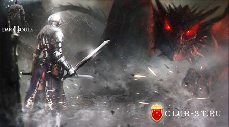 Dark Souls II Trainer version 1.01 + 8