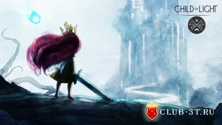 Child of Light Трейнер version 1.0.30640 + 19