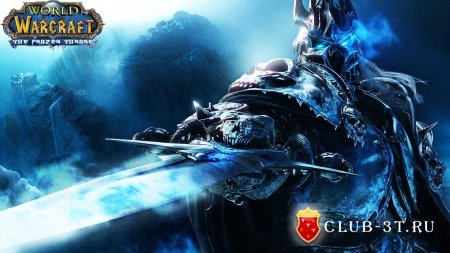 Чит коды к игре Warcraft 3 The Frozen Throne