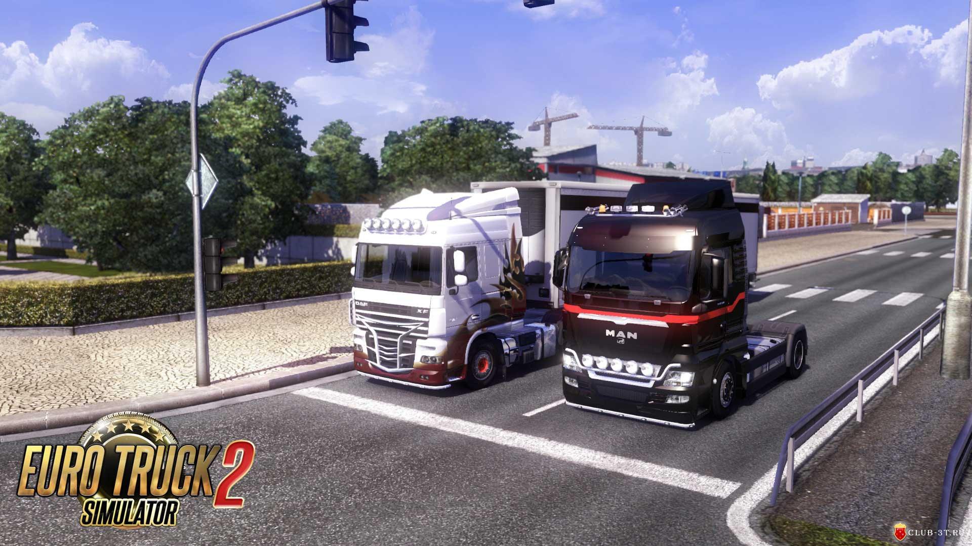 Скачать Police Mod для GTA 5