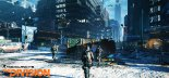 скриншот игры Tom Clancy's The Division