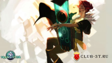 Transistor Trainer version 1.26010 64bit fix + 2