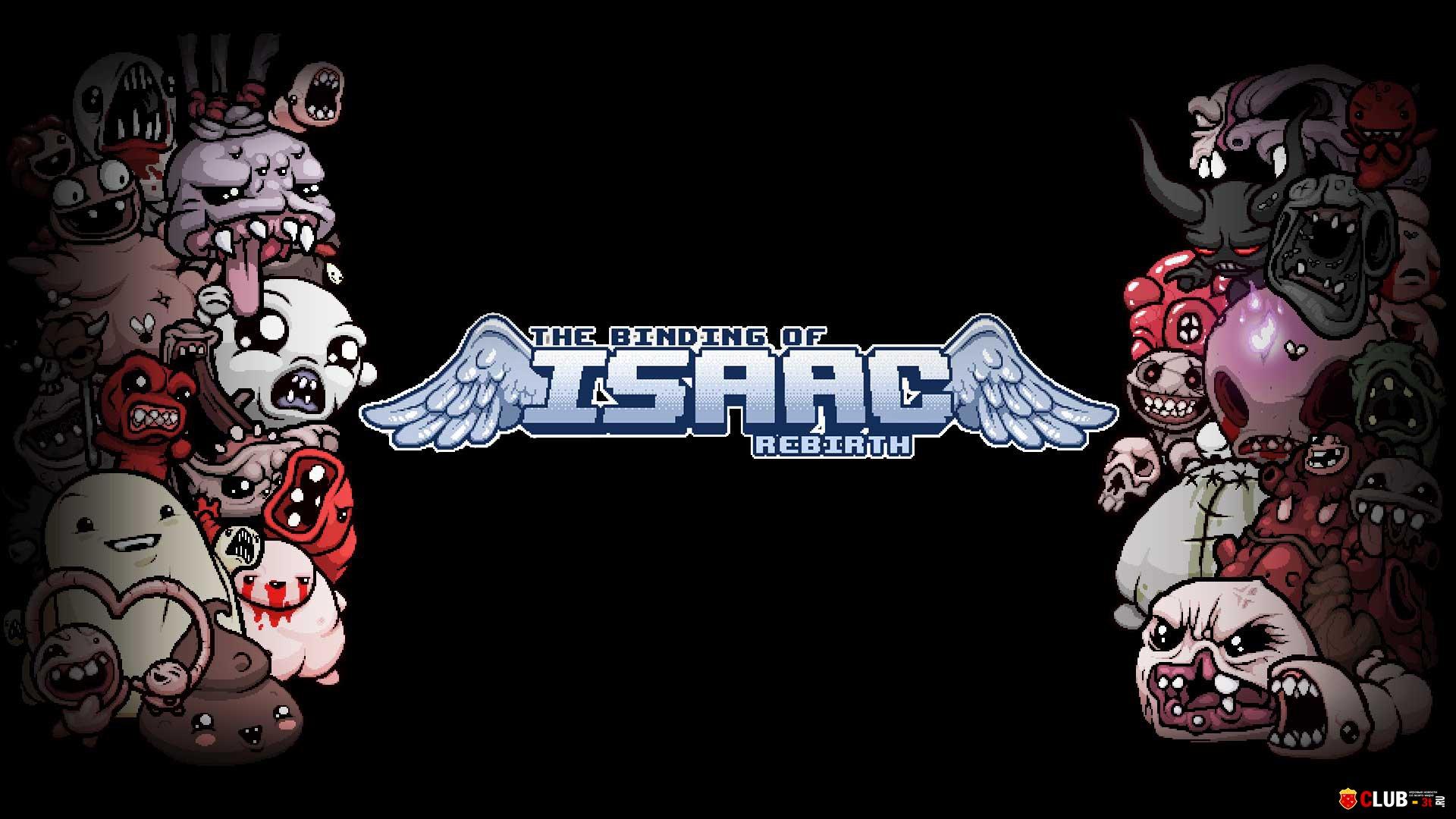 Isaac cheat sheet platinum god binding of isaac rebirth cheat sheet