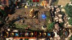 скриншот игры Heroes of Might and Magic VII