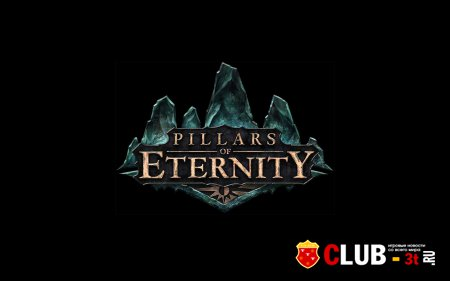 Pillars of Eternity ��������� �� ����