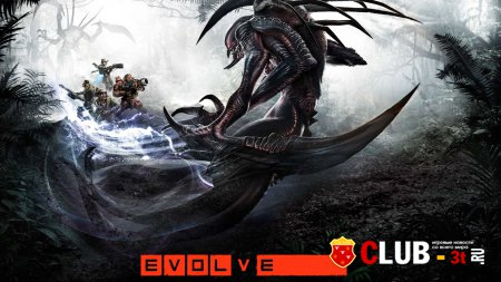 Evolve Trainer version 1.0 + 9