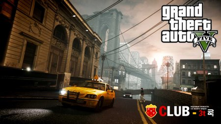 Grand Theft Auto V Trainer version 1.0.350.1 + 19