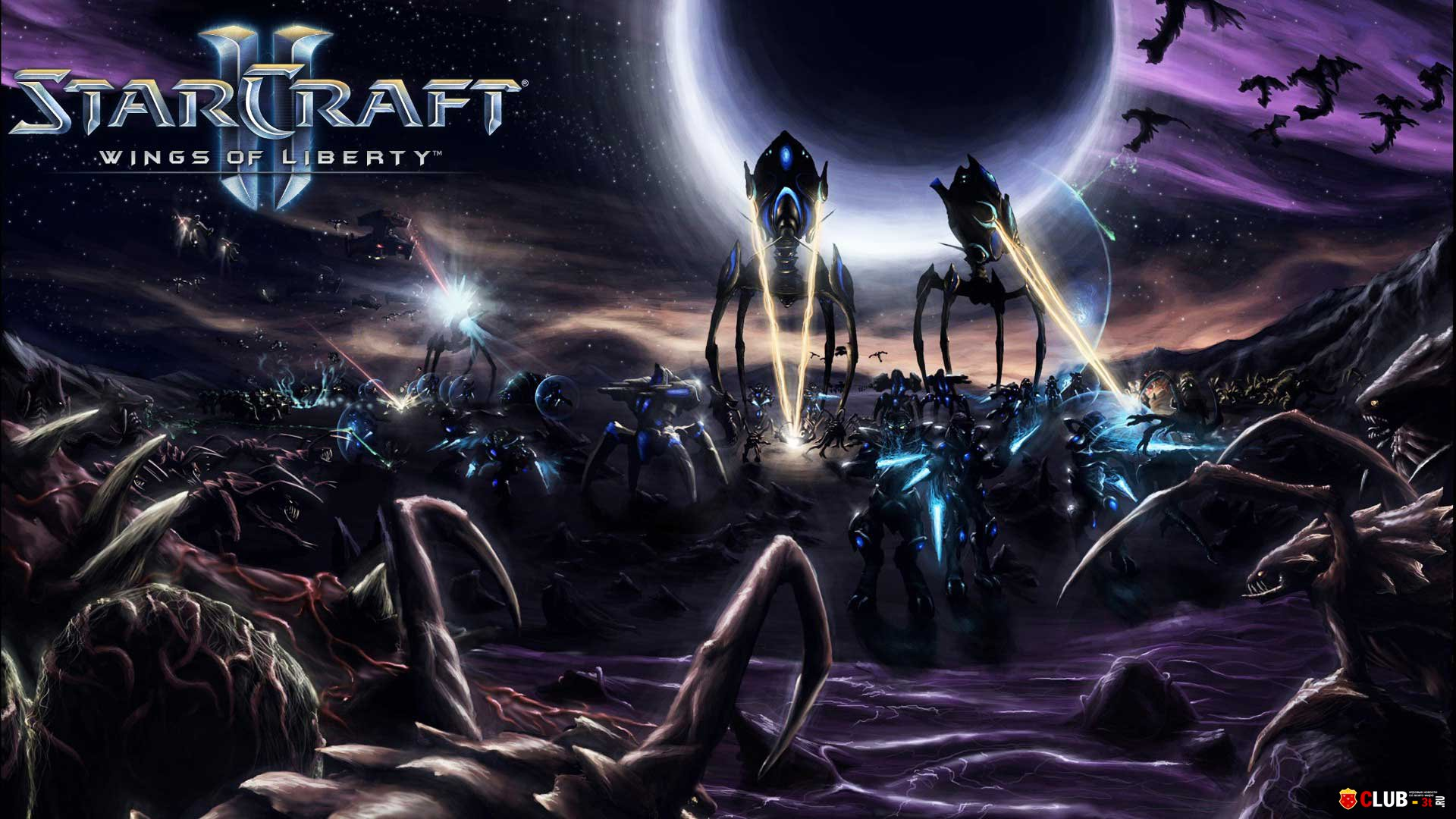 how to use trainers in starcraft 2
