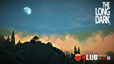 The Long Dark Трейнер version 2.64 + 10