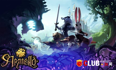 Armello Trainer version 1.05 + 10