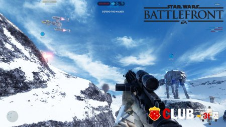 star wars battlefront 2 pc split screen
