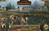 Total War Warhammer Trainer version 1.00.9738 + 15