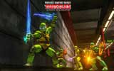 Teenage Mutant Ninja Turtles Mutants in Manhattan Trainer version 1.0 + 14