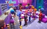 Youtubers Life Trainer version 0.7.12 + 11