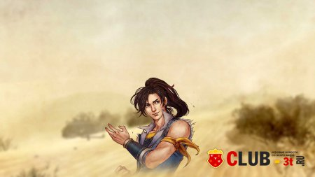 Tale of Wuxia: Prequel Trainer version 1.0.1.4 + 22