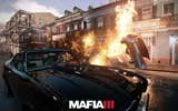 Mafia III Trainer version 1.0 + 12