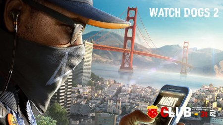 29 ������ ������� ���� Watch Dogs 2 �� PC